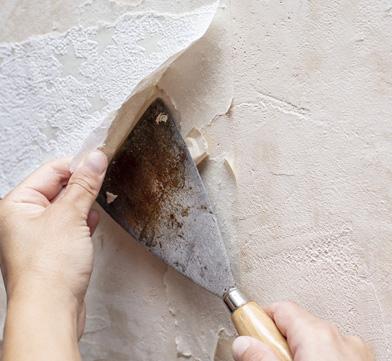 renovierung-alte-wohnung