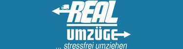 Real Umzüge Berlin